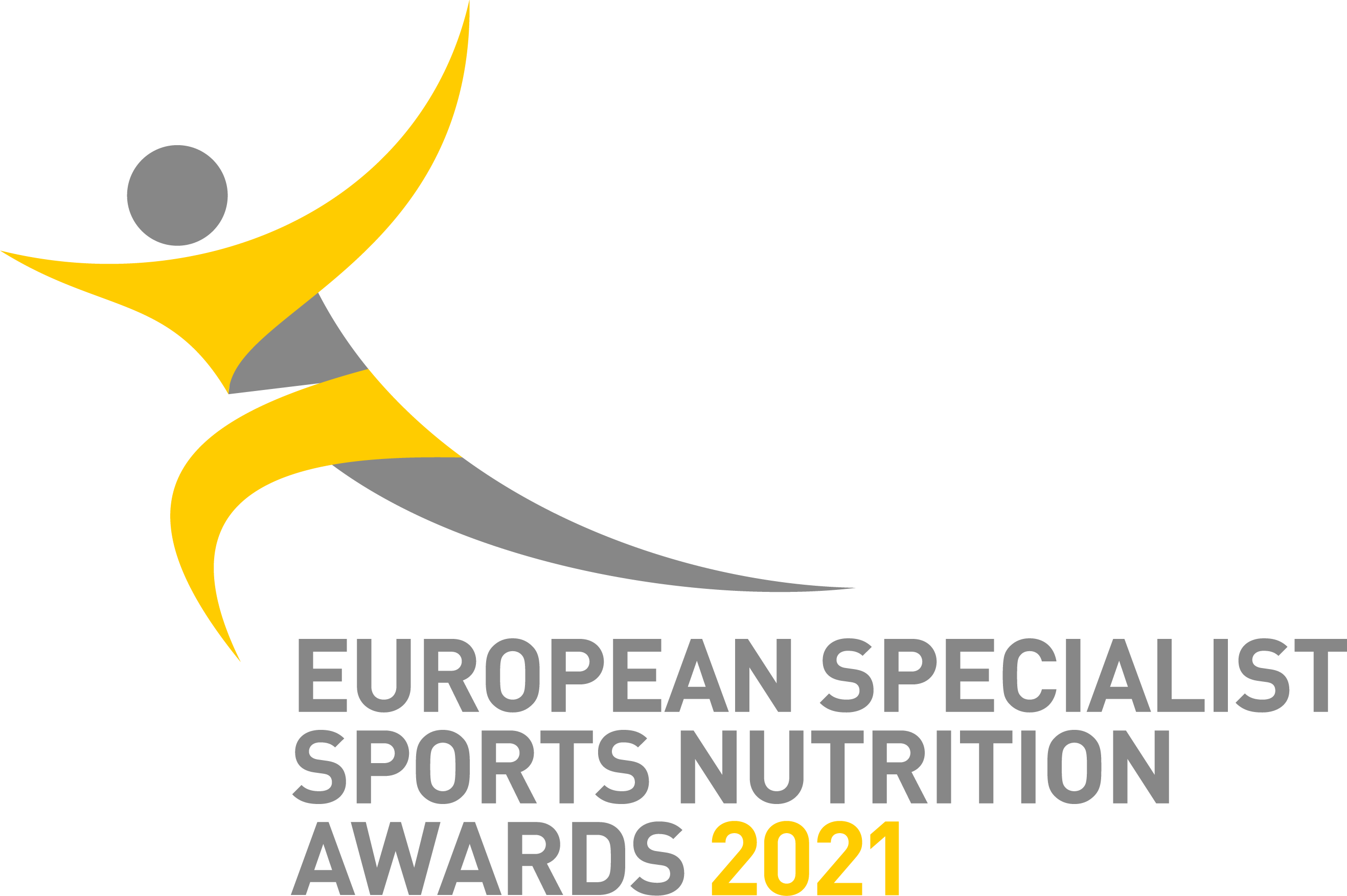 awards logo 2021